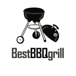 best-bbq-grill